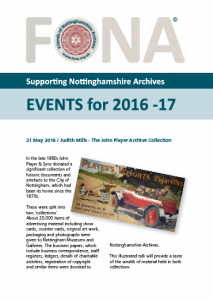 events_2016_17